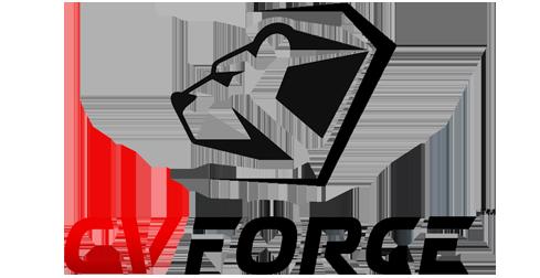 CV Force - интернет магазин средств самообороны
